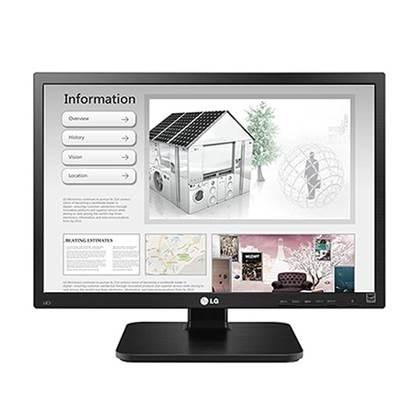 LG Led Monitor 22'' (22MB65PM-B)