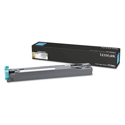 LEXMARK C950 WASTE TONER BOTTLE (30K)