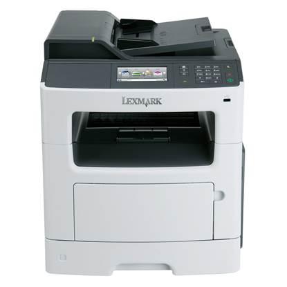 Lexmark MX410DE Laser MFP (35S5761)