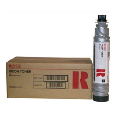 RICOH AFICIO MP2500 BLACK TONER  T2500 (841040) (TYPE 2500)