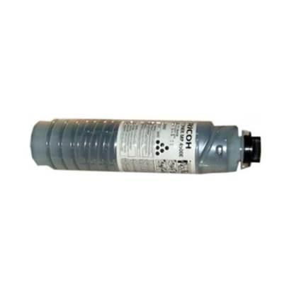RICOH AFICIO MP3500/4500/4000/5000 (MP5002) TONER BLACK T4500 (TYPE 4500) (841347)