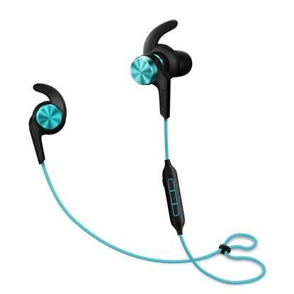 Handsfree 1MORE iBFREE Bluetooth In-Ear Aqua Blue (IBFREE-BL)