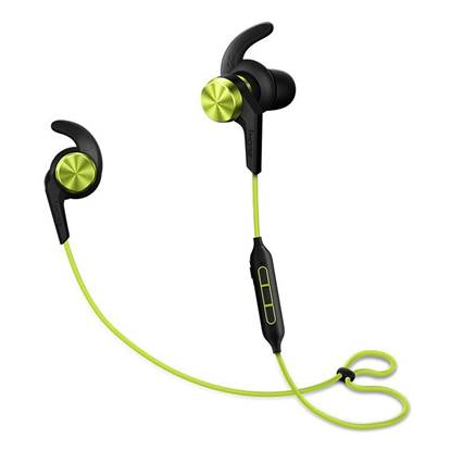 Handsfree 1MORE iBFREE Bluetooth In-Ear Apple Green (IBFREE-GR)