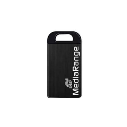 MediaRange USB 2.0 Nano Flash Drive 8GB