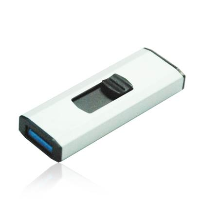 MediaRange USB 3.0 Flash Drive 8GB