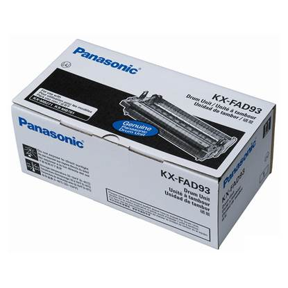 PANASONIC KX-MB 261/771 DRUM (KX-FAD93X)
