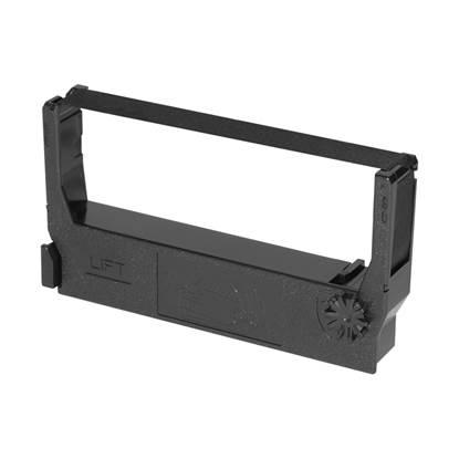Epson Μελανοταινία ERC-23B Black (C43S015360)