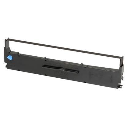 Epson Μελανοταινία MX/RX/FX 80/800/880/850/LX300/350 Black (C13S015637)