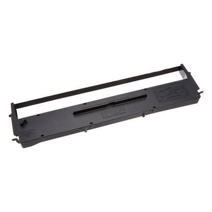 Epson Μελανοταινία LQ 300/400/580/870 SO15021 Black (C13S015633)