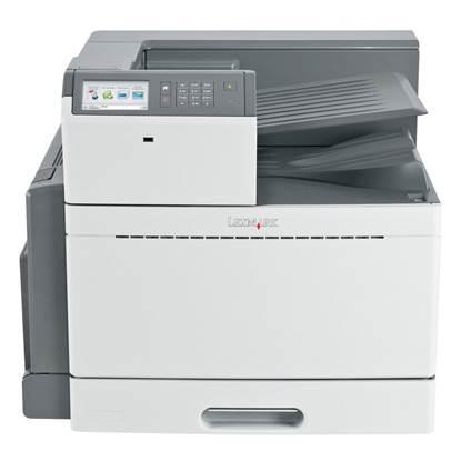 Lexmark CS950DE Color Laser Printer (22Z0001)