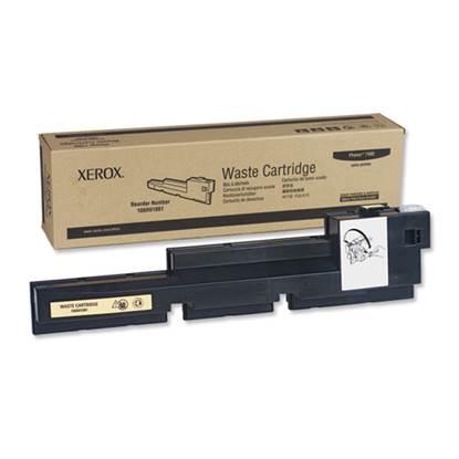 XEROX PHASER 7400 WASTE CRG (30k) (106R01081)