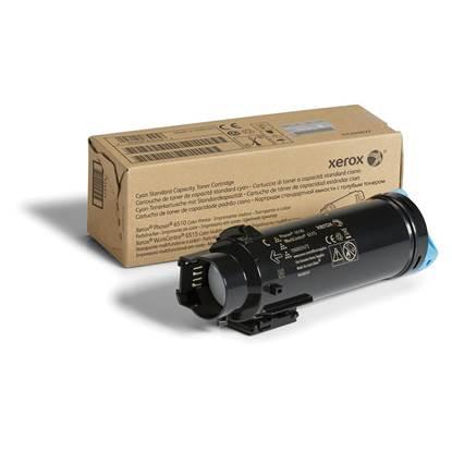 XEROX PHASER 6510/WC 6515 CYAN (1K) (106R03473)