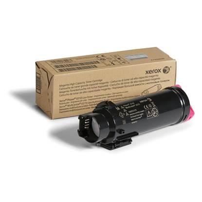 XEROX PHASER 6510/WC 6515 HC MAGENTA (2.4K) (106R03478)