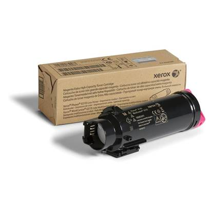 XEROX PHASER 6510/WC 6515 EHC MAGENTA (4.3K) (106R03691)