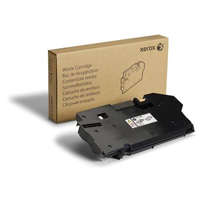 XEROX PHASER 6510/WC 6515 WASTE TONER (30K) (108R01416)