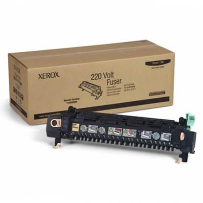 XEROX PHASER 6360 FUSER (100k) (115R00056)