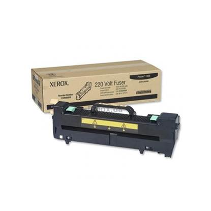 XEROX PHASER 6600, WC 6605 FUSER UNIT (115R00077)