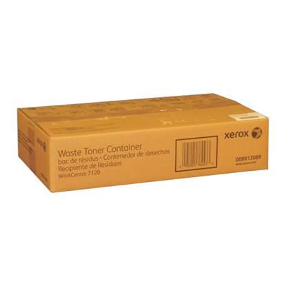 XEROX WC 7120/7125 WASTE TONER (33K) (641S00777)