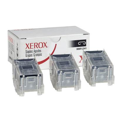 XEROX PHASER 5500/WC 4265 STAPLES (008R12941)