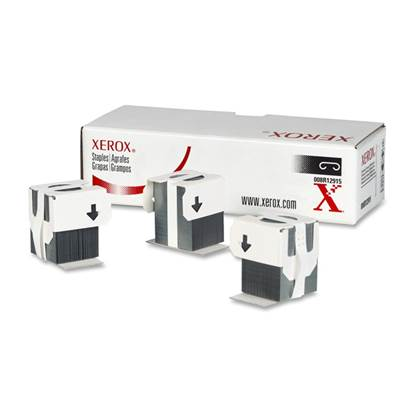 Xerox WC PRO 123/128 Staple Pack (008R12915) (3 Τεμάχια)
