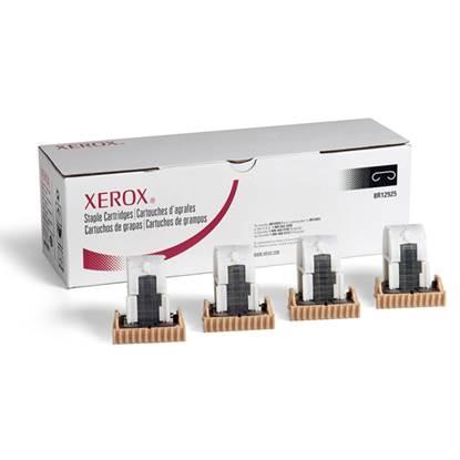 XEROX WC PRO C2128/C2636/C3545 STAPLES (20k) (008R12925)