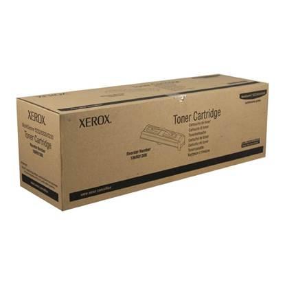 XEROX WC 5222/5230 TONER (30k) (106R01306)