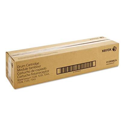 XEROX DRUM WC 7436 (45.6k) (013R00624)