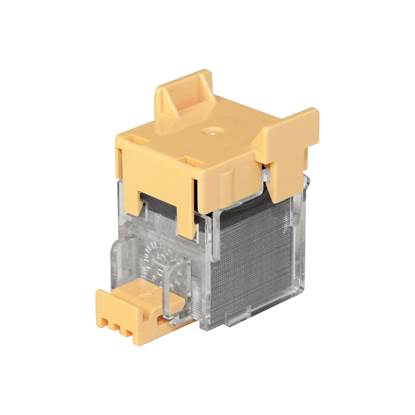 Xerox Staple Cartridge (008R12897)