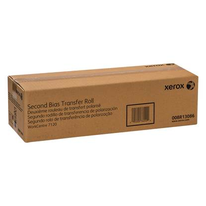 Xerox WC 7120/7125 Transfer Roller (008R13086)