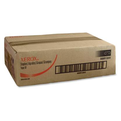 XEROX DC242/252/260  4112/4127 EPS STAPLES (008R13041)