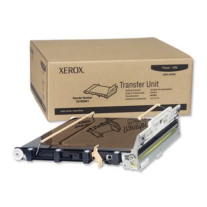 XEROX PHASER 7400 TRANSFER BELT (100k) (101R00421)