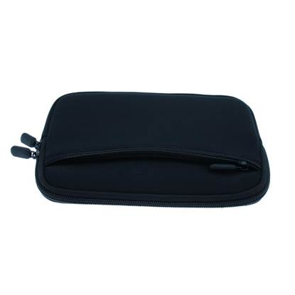 MediaRange Universal Sleeve for 7'' Tablets Black