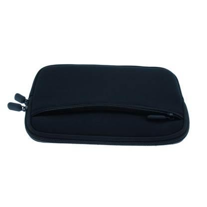 MediaRange Universal Sleeve for 7'' Tablets Black
