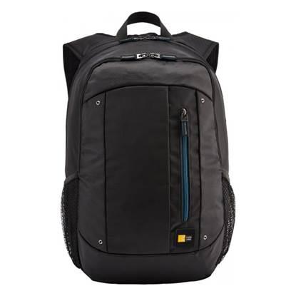 Bag Notebook 15.6   Case Logic Jaunt Backpack Black (WMBP-115-K)  (CLOWMBP115K) 61a71d348db