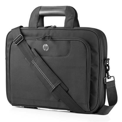 Τσάντα Notebook 16.1'' HP Value Top Load (QB681AA)