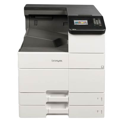 Lexmark MS911DE Laser Printer (26Z0001)