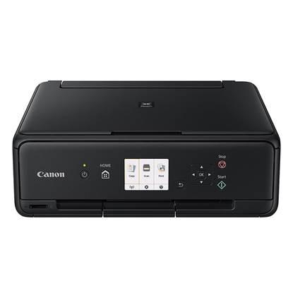 CANON PIXMA TS5050 (1367C006AA)