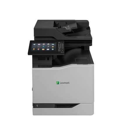 Lexmark CX825DE Color Laser MFP (42K0050)