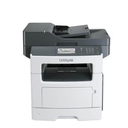 Lexmark MX511DE Laser MFP (35S5763)