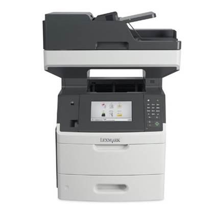Lexmark MX710DE Laser MFP(24T8059)
