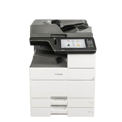 Lexmark MX910DE Laser MFP (26Z0200)