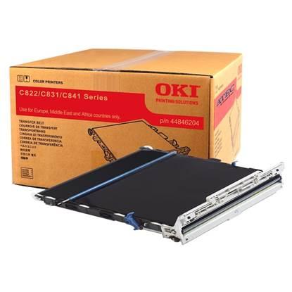 Oki C822/831/841 Transfer belt (44846204)