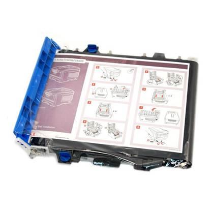 OKI C3300 TRANSFER BELT (43378002)