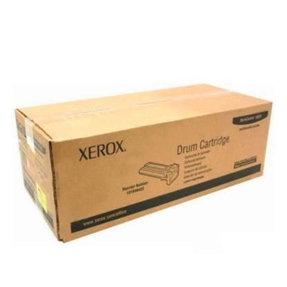 XEROX WC 5019/5021/5022/5024 DRUM BLACK (013R00670) (80K)