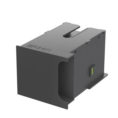 Epson T6711 Maintenance Box (C13T671100)