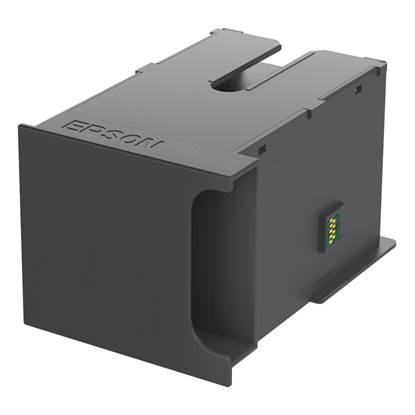 Epson Maintenance Box T6710 (C13T671000)