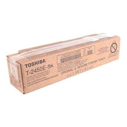 Toner Toshiba 6AJ00000089 Black (6AJ00000089)