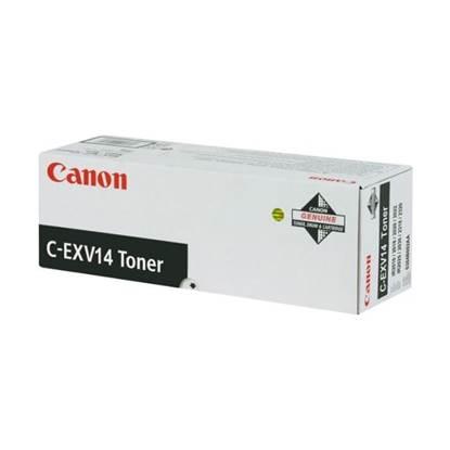 CANON IR-2016/2018 TNR (C-EXV14) (0384B006)