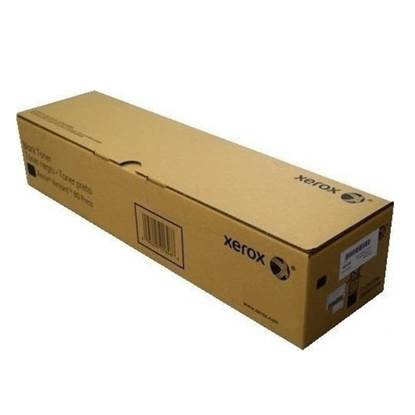 XEROX DOCUCENTRE SC2020 YELLOW TONER (3k) (006R01696)
