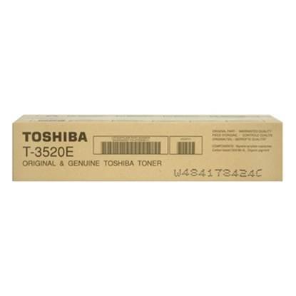 TOSHIBA E-STUDIO 340/362/450/452 TNR (T-3520E)